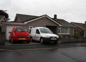 Thumbnail 3 bed bungalow to rent in Lang Grove, Plymouth