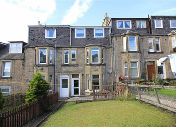 Thumbnail 1 bed flat for sale in Park Street, Hawick