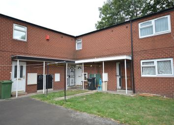 Thumbnail 1 bedroom flat for sale in Northcote Drive, Leeds, West Yorkshire