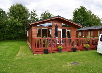 Thumbnail 2 bed property for sale in Yaxham Waters, Yaxham