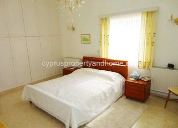 Thumbnail 4 bed bungalow for sale in Tala Rounabout, Tala, Cyprus