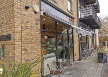 Thumbnail Commercial property for sale in Ferry Lane, Brentford