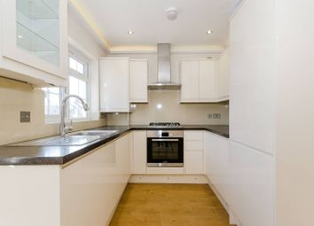 Thumbnail 2 bed flat for sale in Canterbury Road, Harrow
