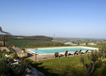 Thumbnail 10 bed property for sale in Condom, Gers, France