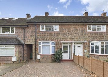 Thumbnail 2 bed property for sale in Worsted Green, Merstham