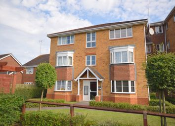 Thumbnail 2 bed flat to rent in Peter Candler Way, Kennington, Ashford
