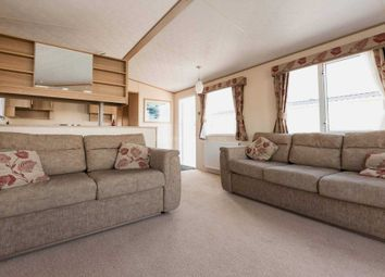Thumbnail 3 bed mobile/park home for sale in St Osyth, Clacton On Sea, Essex