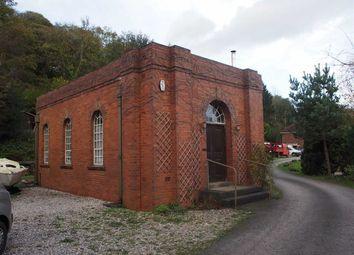 Thumbnail Land for sale in Sutherland Road, Wall Grange, Longsdon
