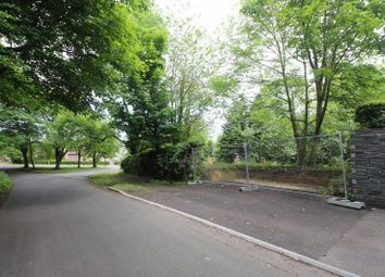 Thumbnail Land for sale in Plot Of Land, Weaponness Drive, Scarborough