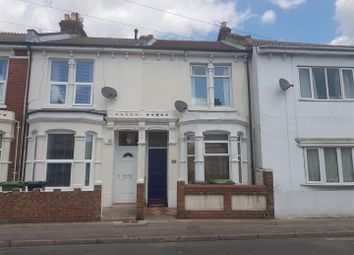 3 bed terraced house for sale in Powerscourt Road, Portsmouth PO2