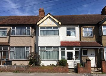 3 bed terraced house for sale in Cecil Road, Croydon CR0