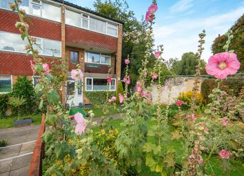 Thumbnail 3 bed maisonette for sale in Old Market Street, Thetford, Norfolk