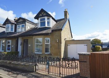 Thumbnail 3 bed property for sale in Kilmarnock Road, Monkton, Prestwick