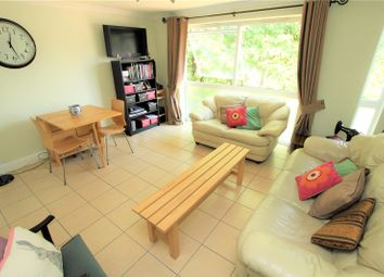Thumbnail 1 bed flat for sale in Sandalwood House, Longlands Road, Sidcup, Kent