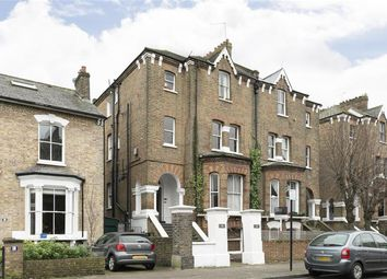 2 bed maisonette for sale in Lordship Park, London N16