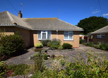2 bed bungalow for sale in Innings Drive, Pevensey Bay BN24