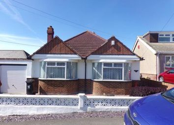 3 bed bungalow for sale in Cliff View Road, Cliffsend, Ramsgate, Kent CT12
