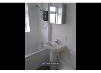 Thumbnail 2 bed maisonette to rent in Geeson Close, Birmingham