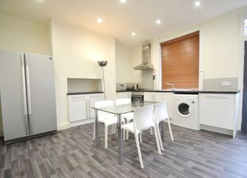 Thumbnail 1 bed property to rent in 4 Salisbury Avenue, Armley, Leeds