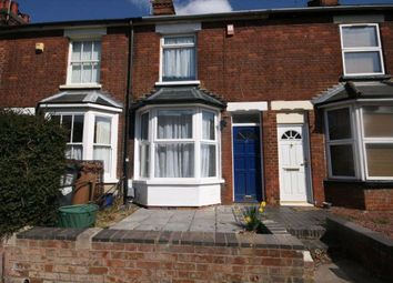 Thumbnail 2 bed property to rent in Ickleford Road, Hitchin