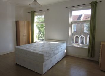 Thumbnail Room to rent in Warwick Road, Startford And Newham