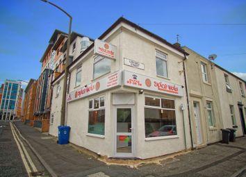 Thumbnail Retail premises to let in Meadow Court, South Meadow Lane, Preston