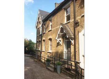 Thumbnail 1 bed flat for sale in Panmure Road, Sydenham