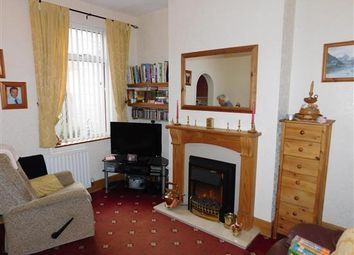 Thumbnail 2 bed property to rent in Goldsmith Street, Barrow-In-Furness