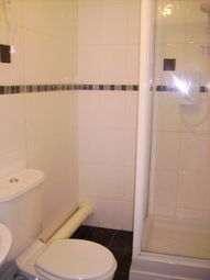Thumbnail 1 bed flat to rent in 43, Richmond Road, Roath, Cardiff, South Wales