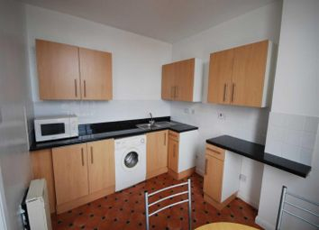 Thumbnail 3 bedroom flat to rent in Wilfred Street, Newcastle Upon Tyne