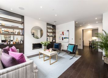 Thumbnail 5 bedroom mews house to rent in Princes Gate Mews, London