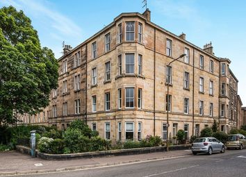 Thumbnail 4 bedroom flat for sale in Sciennes Road, Edinburgh