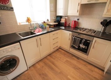 Thumbnail 3 bed semi-detached house to rent in St. Edmunds Road, Norwich