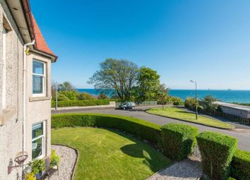 Thumbnail 5 bed property for sale in 35 Victoria Road, Lundin Links, Fife