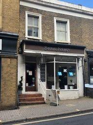 Retail premises for sale in 14 Eton Street, Richmond TW9