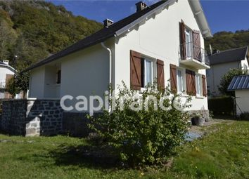 Thumbnail 3 bed detached house for sale in Auvergne, Cantal, Champs Sur Tarentaine Marc