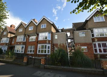Thumbnail 1 bed flat to rent in Peter Court, Town Centre, Rugby, Warwickshire