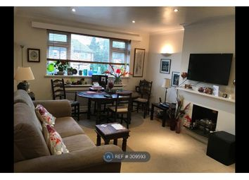 Thumbnail Room to rent in Fairfield Court, Ruislip