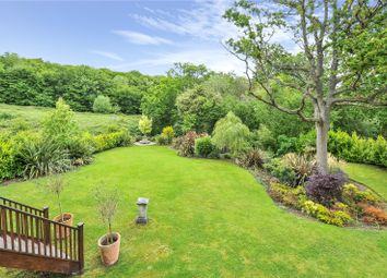 Mayfield Grange, Little Trodgers Lane, Mayfield, East Sussex TN20. 6 bed detached house for sale