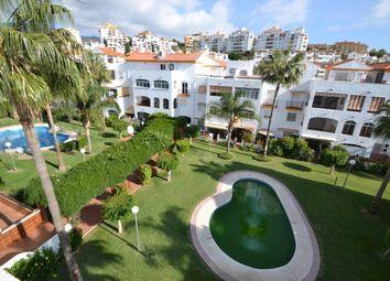 Thumbnail 2 bed penthouse for sale in Benalmádena, Málaga, Spain