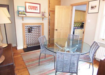 Thumbnail 2 bed property to rent in Chestnut Grove, New Malden