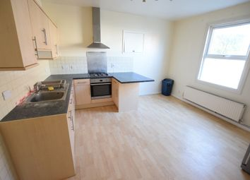 Thumbnail 5 bed terraced house to rent in Granby Gardens, Reading