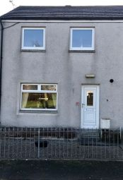 Thumbnail 2 bed detached house to rent in Kindar Drive, Dumfries