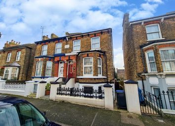 Thumbnail 3 bed semi-detached house for sale in Picton Road, Ramsgate
