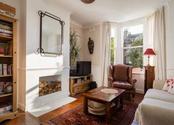 1 bed maisonette to rent in Rosebank Road, London W7