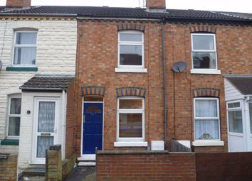 2 bed property to rent in Cambridge Street, Rugby CV21