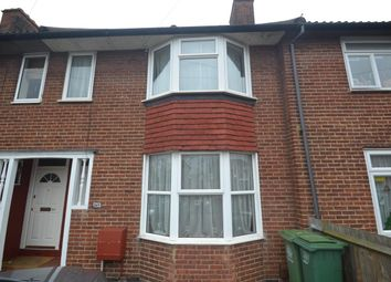 Thumbnail 2 bed terraced house to rent in Canterbury Road, Morden
