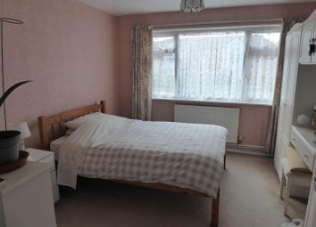 Thumbnail Flat for sale in Belmont Road, Ramsgate