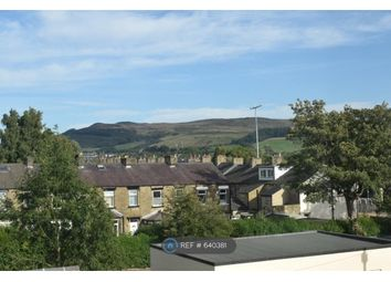 Thumbnail 5 bed terraced house to rent in Midland Street, Skipton