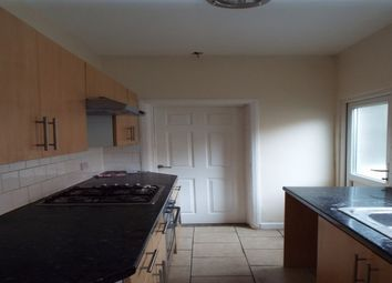 Thumbnail 3 bedroom property to rent in Aldborne Road CV1, Coventry